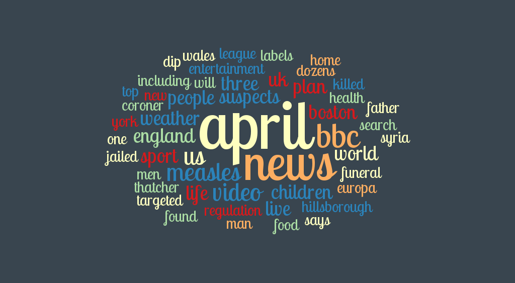 BBC News by frogo